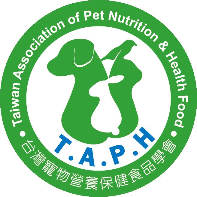 社團法人台灣寵物營養保健食品學會